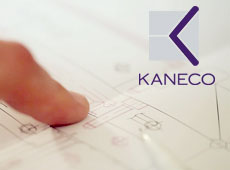 kaneco